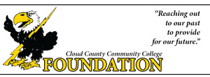 Cloud County Community College Foundation Fund