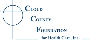 Cloud County Foundation for Health Care, Inc.
