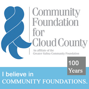 Impact Fund For Cloud County