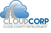 Cloud County Economic Development Fund